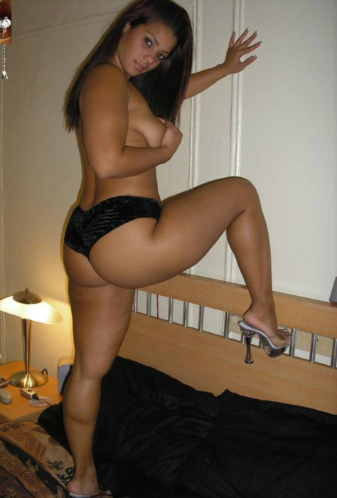 amateur-thick-girls